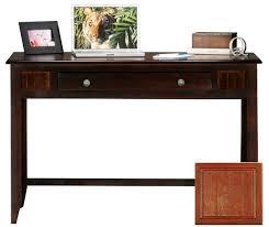 Buy Computer Desk by 15 Best Tv Cabnet Images On Pinterest Computer Desks Office
