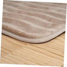 Rust Colored Bath Rugs Bath Mats And Rug Sets Ebay