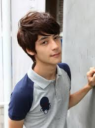 boy long haircut style in korea korean long hairstyle for men