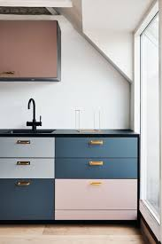 modern grey kitchen cabinets ikea we priced two rooms with custom ikea cabinetry and here s