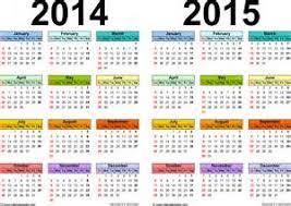 2014 monthly calendar template psd sample resume cover letter