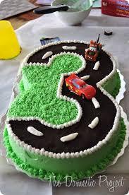cars cake ideas decorating images