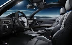 bmw showroom interior bmw m performance parts images u0026 videos