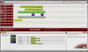 corel draw x7 serial keygen free download
