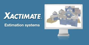 Estimating Homeowners Insurance by How Roofing Prices Are Manipulated By Insurance Companies