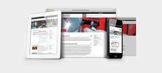 responsive design typo3 responsive website design typo3 axure rp 8 sass tamarau
