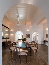 photo gallery ambassador u0027s house u2013 galle 5 bedroom luxury villa