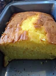 starbucks lemon pound cake copy cat copy cats
