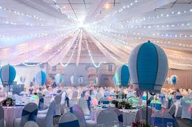 Around The World Themed Around The World Themed Event Unlimited Events Decor
