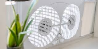 most powerful window fan the best window fans reviews by wirecutter a new york times company
