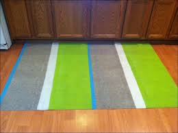 Kitchen Rug Target Kitchen Red Rug Gel Floor Mats Teal Kitchen Rugs Gel Kitchen