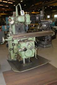 23 simple woodworking machinery auctions northern ireland