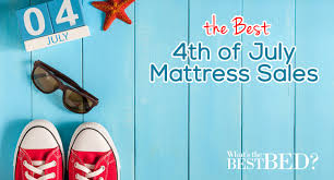 black friday 2017 mattress deals how to find the best 4th of july mattress sales in 2017 what u0027s