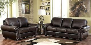 City Furniture Living Room Set Leather Furniture Living Room Sets Value City Furniture Leather