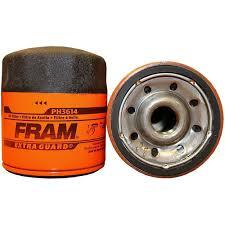 lexus rx 400h problemas engine oil filter extra guard fram ph3614 ebay