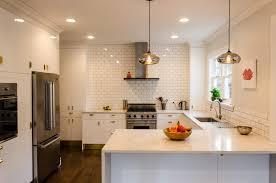 ikea kitchen ideas pictures interesting ikea kitchens pictures ideas pics design ideas