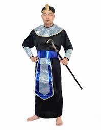 halloween costumes egyptian popular egyptian halloween costumes for men buy cheap egyptian