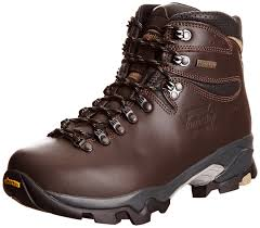 womens boots vibram sole amazon com zamberlan s 996 vioz gt hiking boot hiking boots