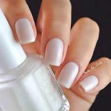 best 25 best white nail polish ideas on pinterest nail art with