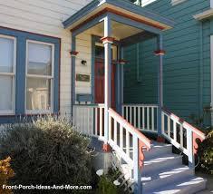 Split Level Front Porch Designs Front Porch Designs U2013 Massagroup Co