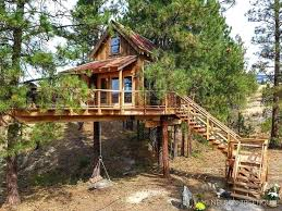 Treehouse Design Rockport Ma