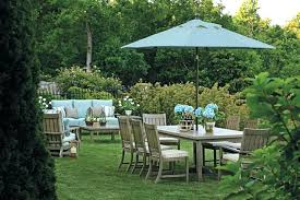 patio set with umbrella inexpensive outdoor furniture affordable