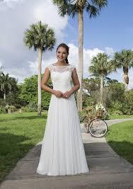 wedding dress hire brisbane best 25 wedding dresses brisbane ideas on bridal