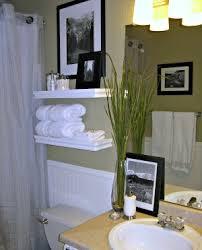 small bathroom diy ideas 10 chic and clever diy ideas for small bathrooms 9 diy crafts