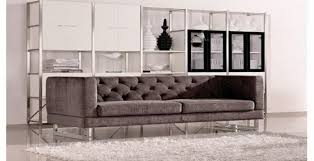 Chesterfield Sofa Modern by Brilliant Graphic Of Mabur Marvelous Joss Entertain Munggah