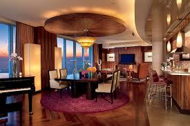 presidential suite in miami the ritz carlton bal harbour miami