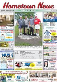 hometown news august 24 2017 by hometown news issuu
