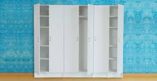 cupboards online