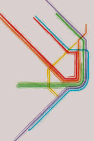 Sc Metro Map by 40 Best Maps Images On Pinterest Subway Map Zero And Cartography