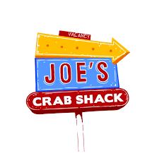 joes crab shack joe s crab shack bala cynwyd paint nite