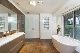 How Much Does Bathroom Remodel Add Value Get Idea How Much To Renovate A Bathroom Master Bathroom Ideas