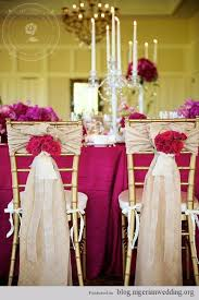 Vintage Wedding Chair Sashes 379 Best Chair Covers Images On Pinterest Wedding Chairs Chairs