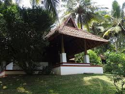 kerala nalukettu nalukettu the traditional house of keral u2026 flickr