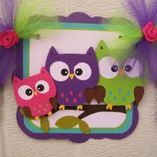 purple owl baby shower decorations owl baby shower decorations for whoooooo s a baby baby
