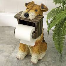download animal toilet paper holder waterfaucets