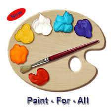 paint for android paint for android android apps on play