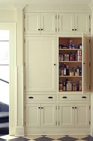 12 deep pantry cabinet 12 deep pantry cabinet best furniture for home design styles