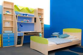 kids room simple bed rooms for kids desk for kids bedrooms