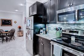 One Bedroom Townhomes For Rent by Condos For Rent Gainesville Fl Condo In Gainesville Fl Near Uf