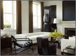 living rooms behr peanut butter paint bright colors family room