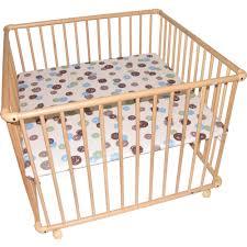 moquette pour chambre bébé moquette pour chambre bebe 12 parc belami de geuther parcs aubert