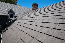 Flat Tile Roof Amazing Cement Tile Roof Flat Concrete Roof Tile Installation