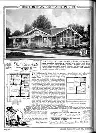ideas 1920s house plans inspirations 1920s house floor plans