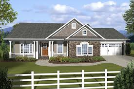 style house plans ranch style house plan 3 beds 2 00 baths 1457 sq ft plan 56 620