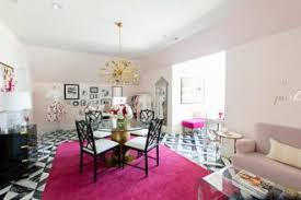 pink peonies nursery rachel parcell of pink peonies shares her favorite beauty buys