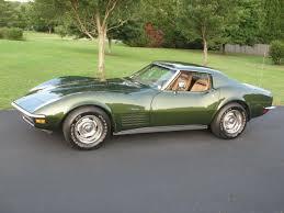 1970s corvette for sale 57 best corvettes images on chevy corvettes and car